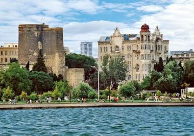 В Баку состоится выставка декоративно-прикладного искусства